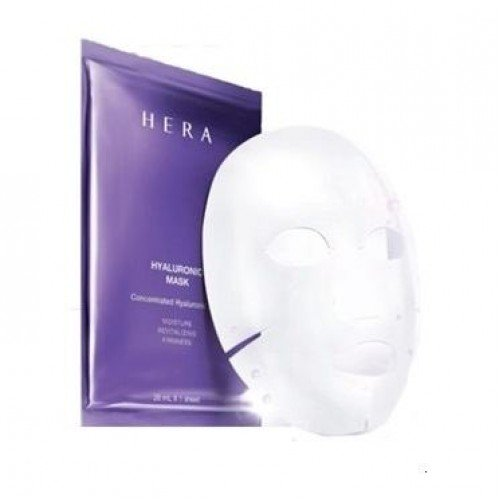 HERA Hyaluronic Mask (6EA) [26ml*6]