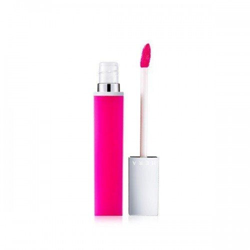 HERA Sheer Holic Pop Tint (6ml) - 2 Colors