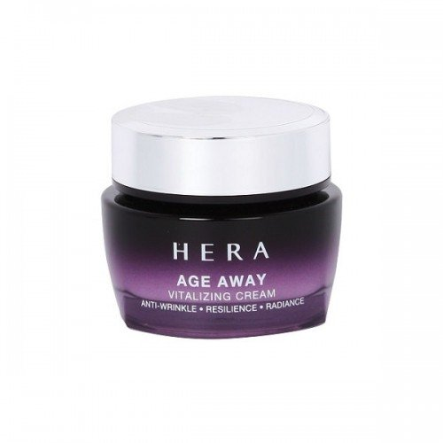 Hera Age Away Vitalizing Cream 50ml