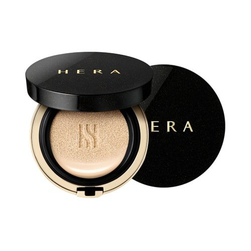Hera Black Cushion SPF34/PA++  Refill #25