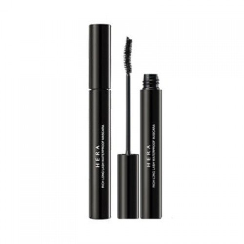 Hera Clear Liquid Eye Liner No.79 Black