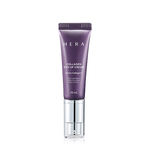 HERA Collagen Eye-up Cream (25ml)