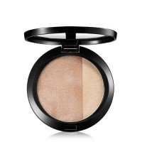 HERA Face Designing Highlighter - Skin Glam (10g)