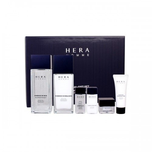 Hera Homme Special Skin Care Set