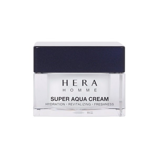 Hera Homme Super Aqua Cream 40ml