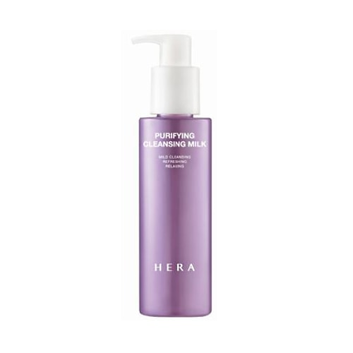 HERA Purifying Cleansing Milk (200ml)