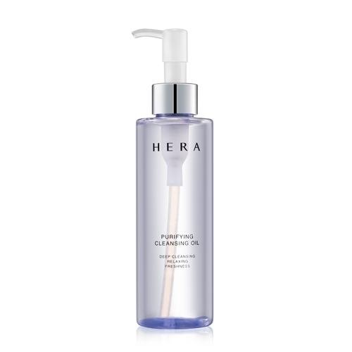 HERA Purifying Cleansing Oil (200ml)