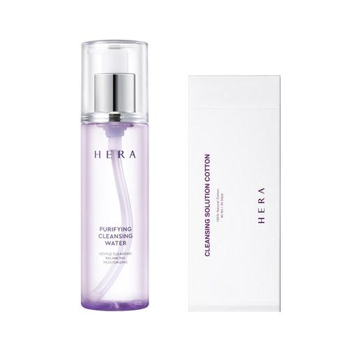 Hera Purifying Cleansing Water 200ml