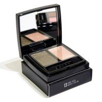 HERA Shadow Duo (3g) - 10 Colors