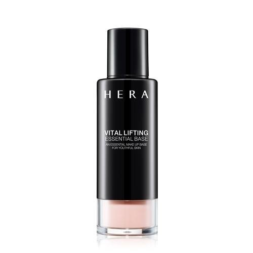 HERA Vital Lifting Essential Base (SPF15,PA+) [30ml]
