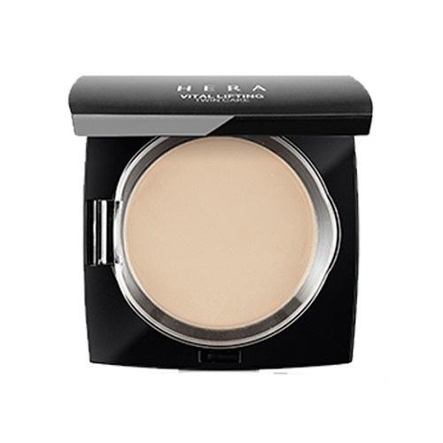 HERA Vital Lifting Twin Cake (SPF32,PA+++) [10g] - 2 Colors