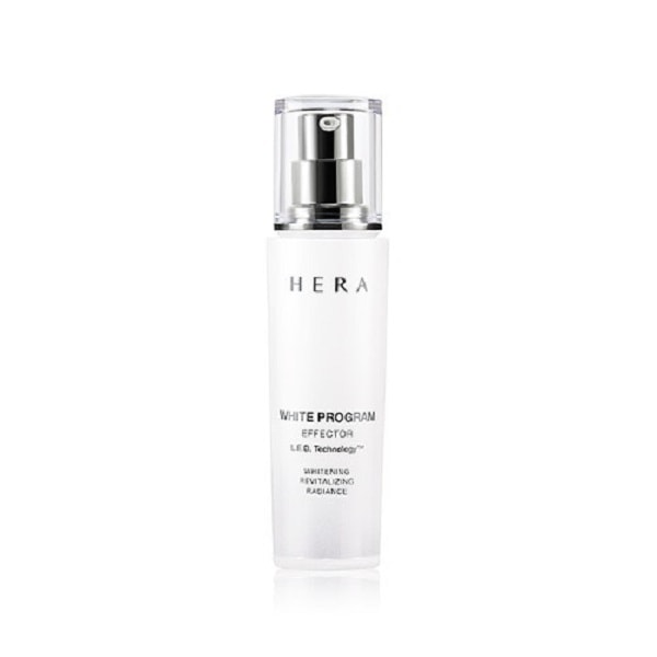 Hera White Program Hydrating Effector 40ml
