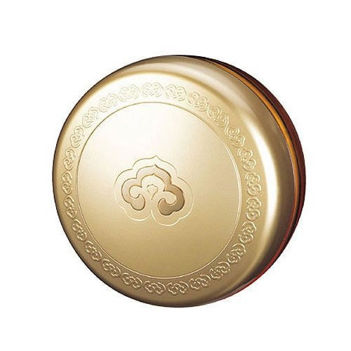 The History of Whoo Gongjinhyang Mi Cream Pact SPF34/PA++ - REFILL