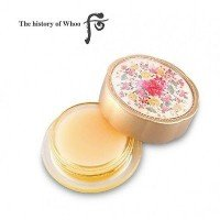 The History of Whoo Gongjinhyang Mi Secret Court Lip Balm 7ml