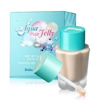 Holika Holika Aqua Petit Jelly BB (SPF20 PA++) 40ml