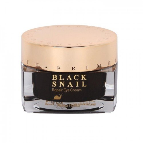 Holika Holika Prime Youth Black Snail Repair Eye Cream 30ml