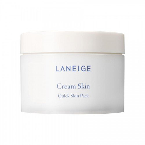 Laneige Cream Skin Quick Skin Pack 140ml