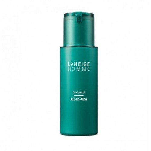 Laneige Homme Oil Control All In One