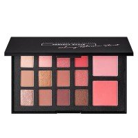 TONY MOLY Perfect Style Street Culture Multi Palette