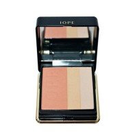 IOPE Face Defining Blusher 10g (2 Colors)