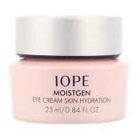 IOPE Moistgen Eye Cream Skin Hydration 25ml