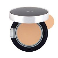 IOPE Perfect Skin Cover Cake SPF32/PA++ - No.21 Light Beige