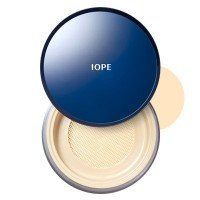 IOPE Perfect Skin Powder SPF25/PA++ - No.1 Light Beige