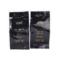 IOPE Air Cushion Intense Cover Refill  Only 15g