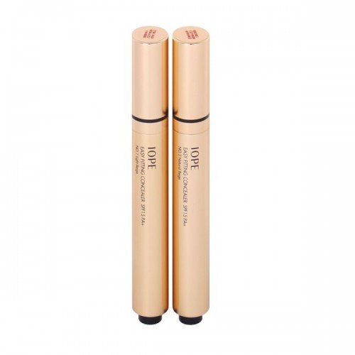 IOPE Easy Fitting Concealer SPF15/PA+