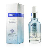 IOPE Pore Clinic Deep Clean Oil (30ml)