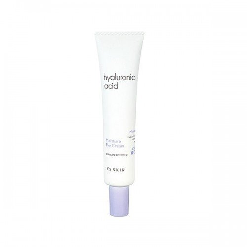 It's Skin Hyaluronic Acid Moisture Eye Cream 25ml