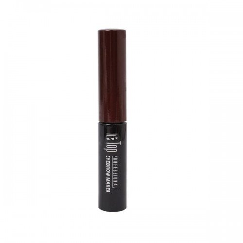 It'S Skin Its Top Professional Eyebrow Maker - N0.3 Choco Brown