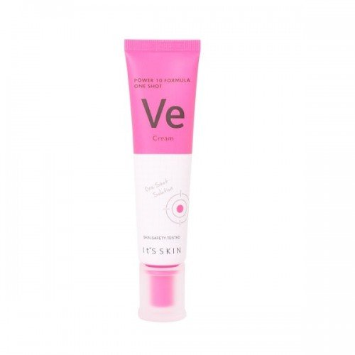 It's Skin Power 10 Formula One Shot VE Cream 35ml