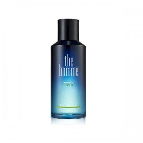 It's skin The Homme Skin Balance Toner 150ml