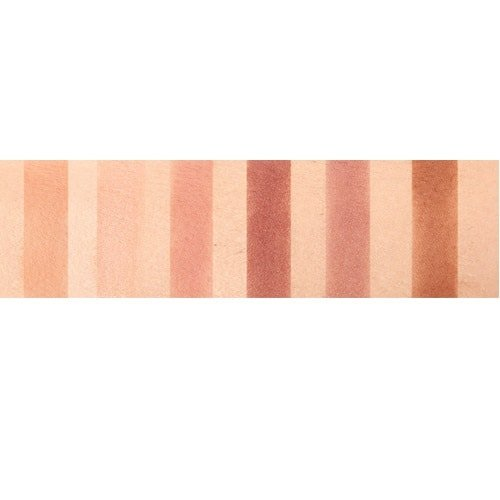 It's Skin Lift Color Palette Eye #2 Laura