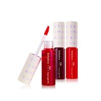 Its Skin Babyface Aqua Gel Tint (3 Colors)