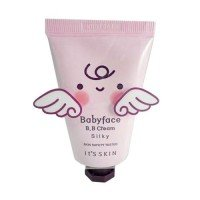 Its Skin  Babyface B.B. Cream (SPF,36++) - 2 Types (35ml)
