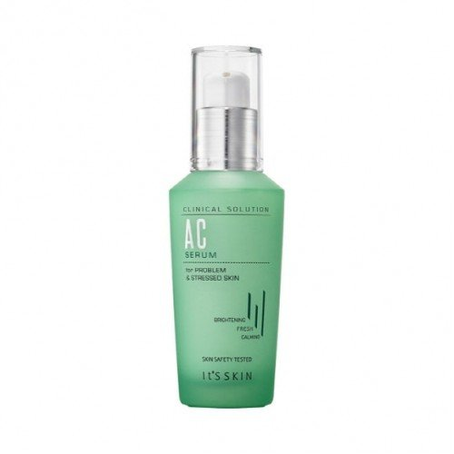Its Skin  Clinical Solution AC Serum (40ml)