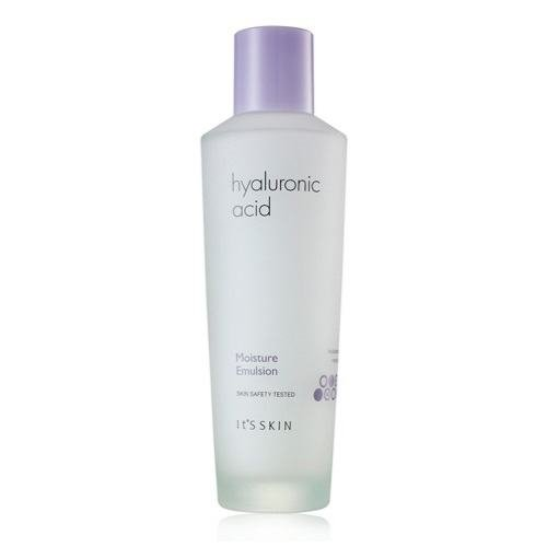 Its Skin  Hyaluronic Acid Emulsion (150ml)
