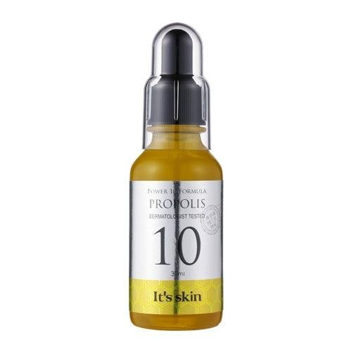 Its Skin  Power 10 Formula (Propolis) [30ml]