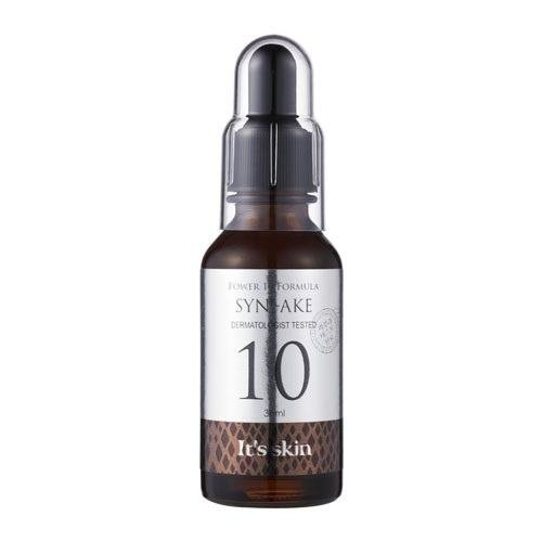 Its Skin  Power 10 Formula Syn-ake (30ml)