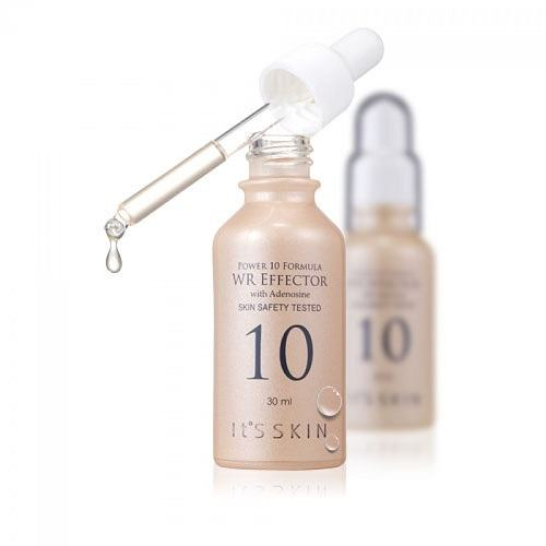 Its Skin  Power 10 Formula WR Effector (30ml)
