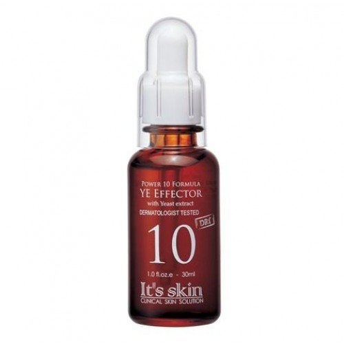 Its Skin  Power 10 Formula YE Effector (30ml)