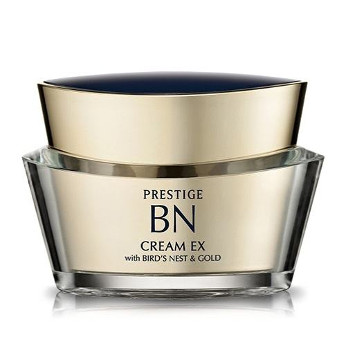 Its Skin  Prestige BN Cream EX (60ml)