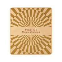 Its Skin  Prestige Masque D'escargot (5 Sheets) [25g*5]