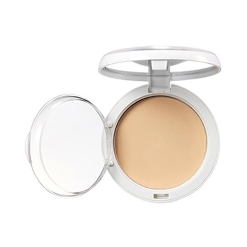Mamonde Cover Fit Powder Pact SPF30/PA+++