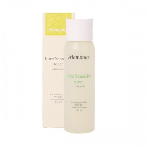 Mamonde Pure Sensitive Toner 150ml