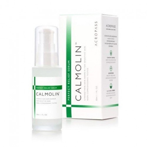 Acropass Camolin ™ Perfect Relief Serum 30ml