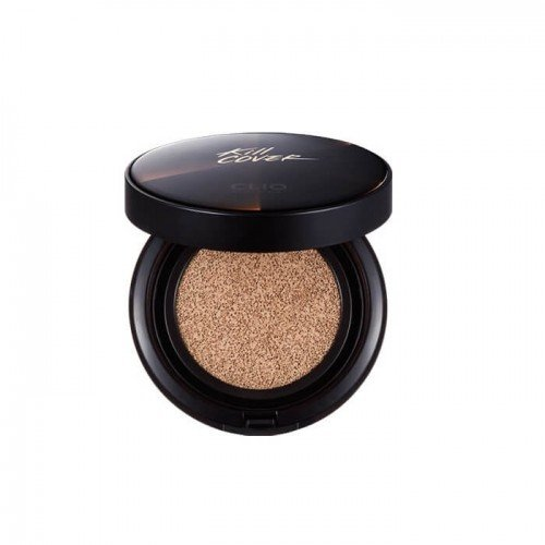 CLIO Kill Cover Conceal Cushion Special Set(13g Refill 13g)