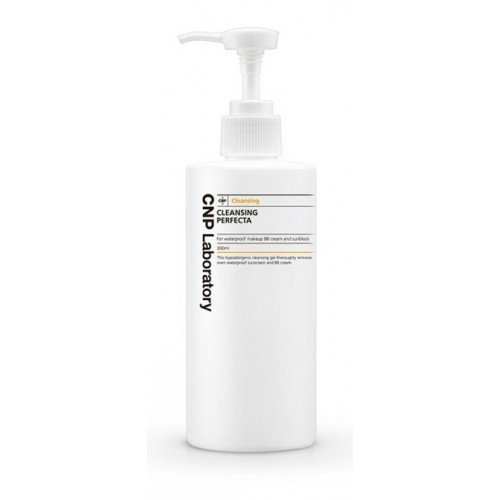 CNP Cleansing Perfecta 300ml